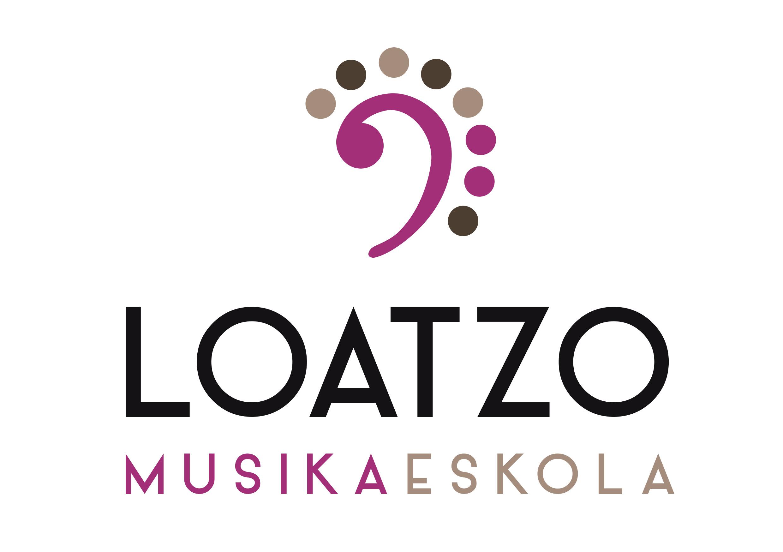 Loatzo musika eskola
