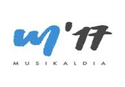 musikaldia17.bilbaomusika.eus