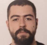 Jaione Bendoiro Aldasoro